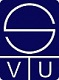 SVU logo