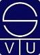 SVU logo