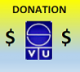 make-a-donation-to-svu-1402415305-png