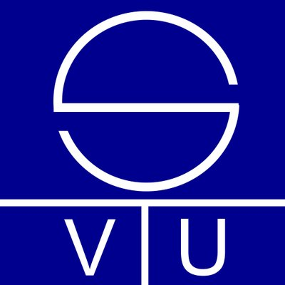 SVU on Twitter