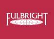 Fullbright Commission