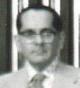 Dr. John G. Lexa, New York 1980