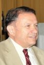 Karel Raška, Jr.