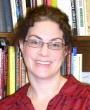 Rebekah Klein-Pejšová
