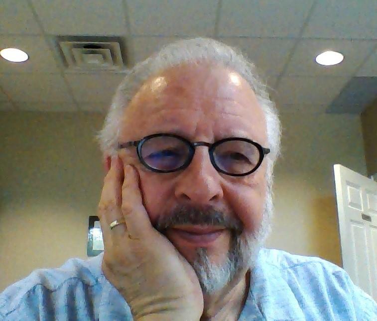 Joe Swoboda