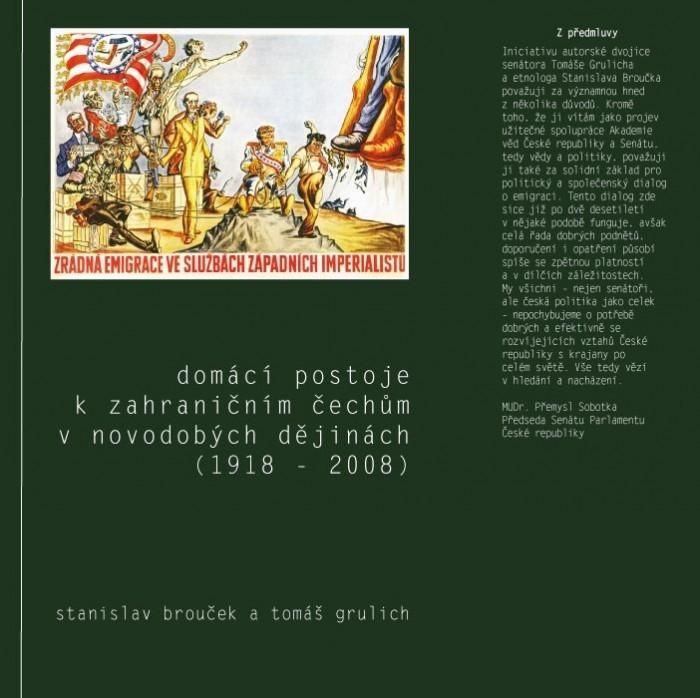 Book Tomáš Grulich