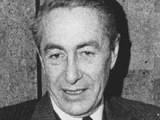 Francis Schwarzenberg (1914-92)