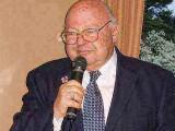 Henry Hahn (1928-2007)