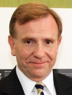 Thomas Holbik