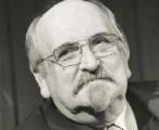 Vaclav Pinkava (1926-1995)