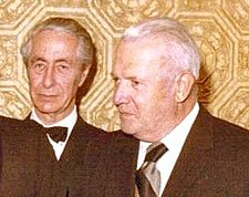 JUDr. Jaroslav Němec