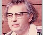 Mojmír Frinta (1922-2015)