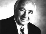 Mojmír Povolný (1921-2012)