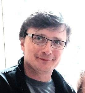 Jiri Stavovcik