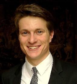 Filip Tucek