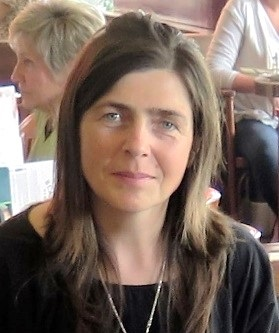 Hana Waisserova