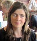 Hana Waisserová - VP