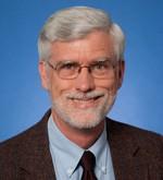 Hugh Agnew