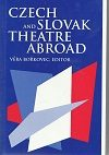 czech-and-slovak-theatre-abroad-1428341011-jpg