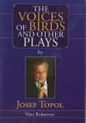 the-voices-of-birds-and-other-plays-by-josef-1428344373-jpg