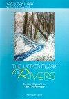 horni-toky-rek-the-upper-flow-of-rivers-1428344109-jpg