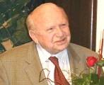 Karel Holbík
