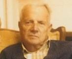 Jaroslav Němec (1910-1992)