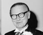 Joseph K. Hasek (1911-2001)