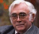 Josef Skvorecky (1924-2012)