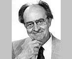 George Kovtun (1927-2014)