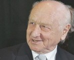 Arnost Lustig (1926-2011)