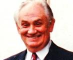 Milan Fryščák (1932–2020)