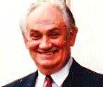 Prof. Milan Fryščák