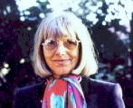 Jaroslava Moserova (1930-2006)