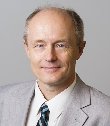 Peter Ujhazy