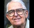 Radomir Luza (1922-2009)