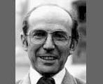 Jan M. Lochman (1922-2004)