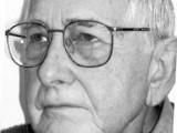Paul Trensky (1929-2013)
