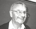 Vaclav Horak (1922-2014)