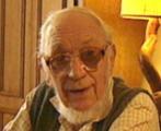 Zdenek Slouka (1923-2012)